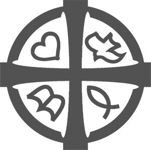 Believers Eastern Church Emblem